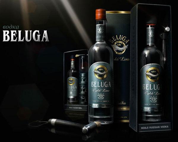 VODKA-BELUGA-GOLD-LINES-1