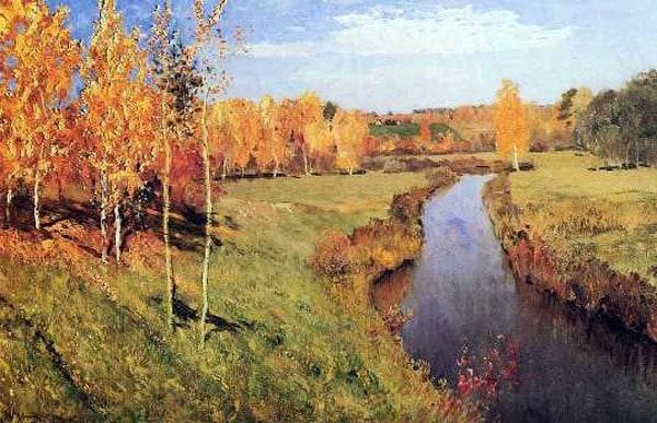 bao-tang-tranh-tretyakov-1d