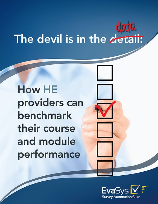 The Devil is in the Data 600x776 1