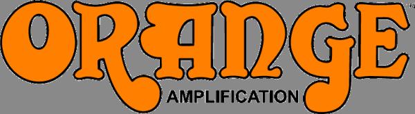 Orange-Amplification-(orange)-TM