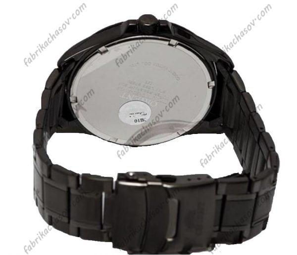 Часы ORIENT DRESSY FUT0D001B0