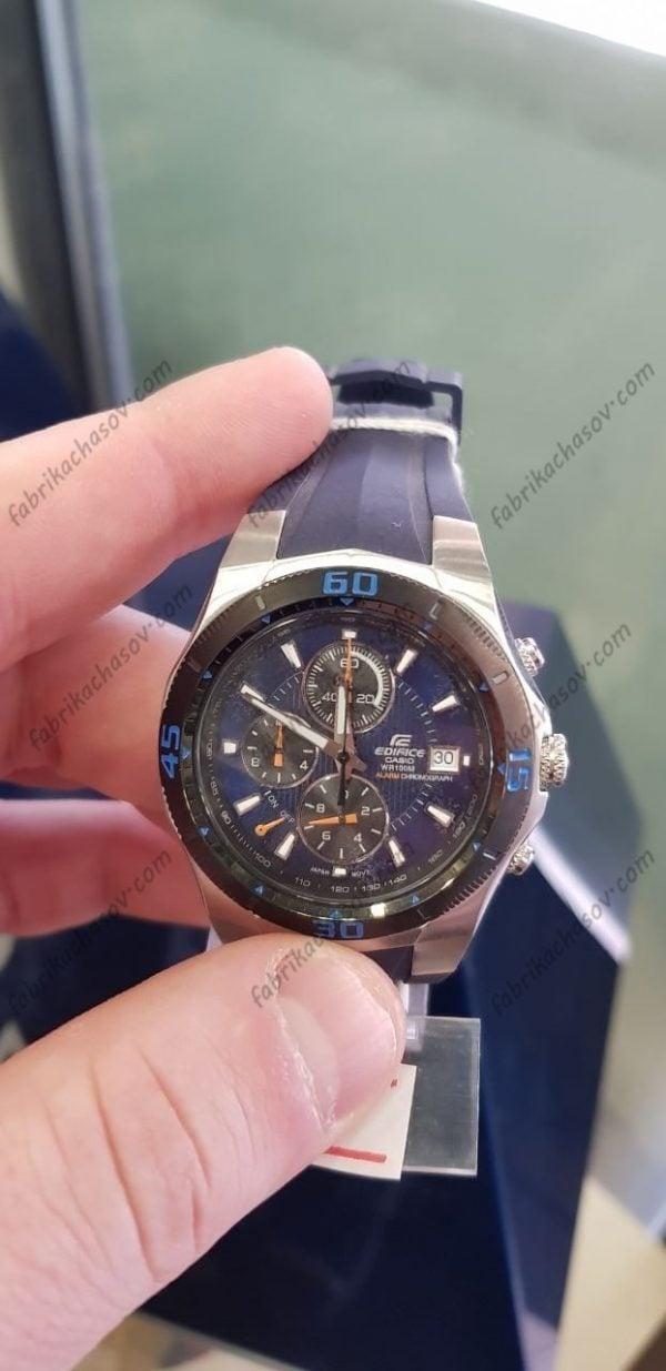 Часы Casio Edifice EF-5142AVEF