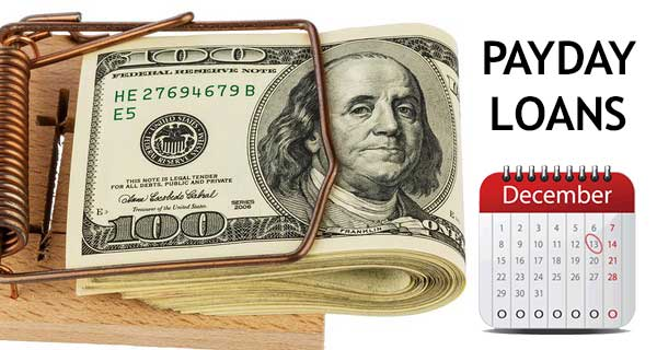 payday-loans-with-no-credit-check