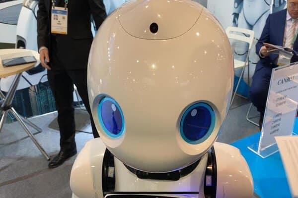 Cursos GRATIS Inteligencia Artificial
