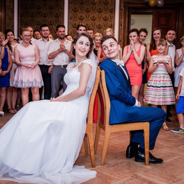 Filmowanie Ślubne Oleśnica