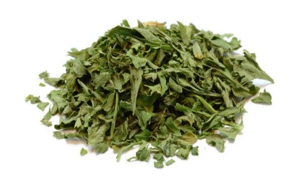 parsley-flakes