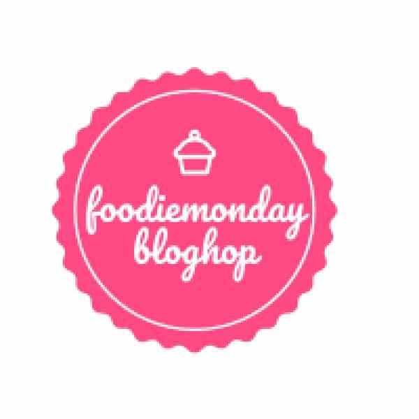 Blog hop logo.jpg