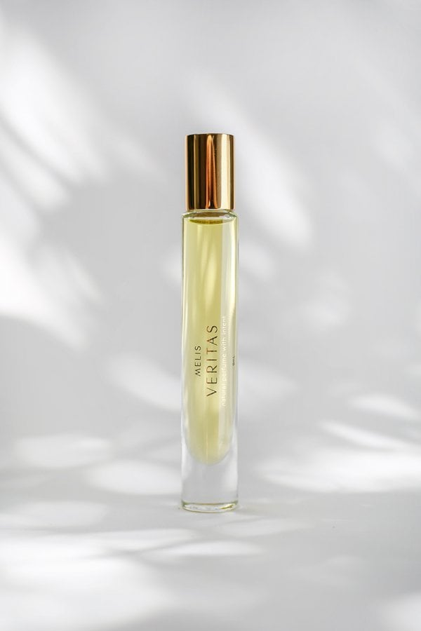 Veritas MELIS natural perfume
