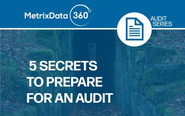 5 Secrets to Prepare for a Software Audit (And Save Money)