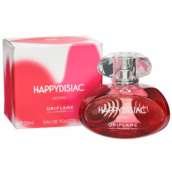Oriflame-Happydisiac-Woman-Eau-De-Toilette-31630
