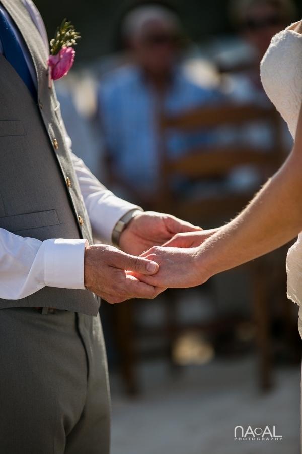 Akumal Wellness Resort -  - Naal Photo Wedding 129