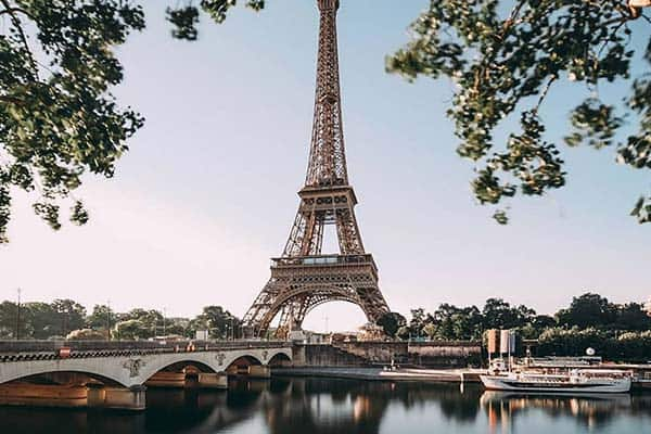 10 Days in France: Paris has to be on your list