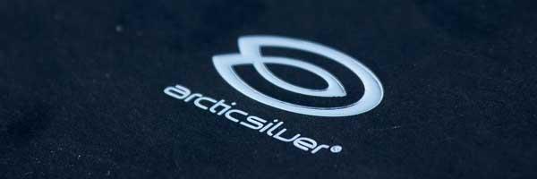 Arcticsilver Micro Diameter anmeldelse