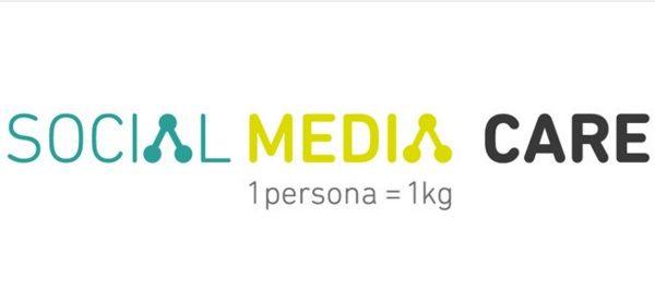Social Media Care 2015 Parte I