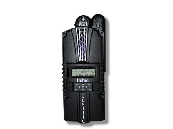 Solaire Laurentides - MidNite Classic 200Vdc MPPT, 79A (en 12V), banque de batteries de 12 à 48Vdc