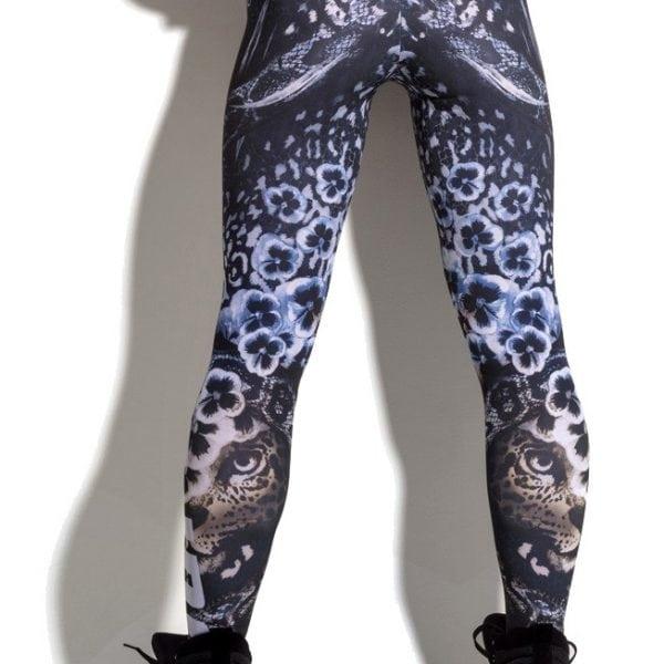 SUPERHOT_Animal_Print_Legging_gym_wear__92392.1493055158.1280.1280