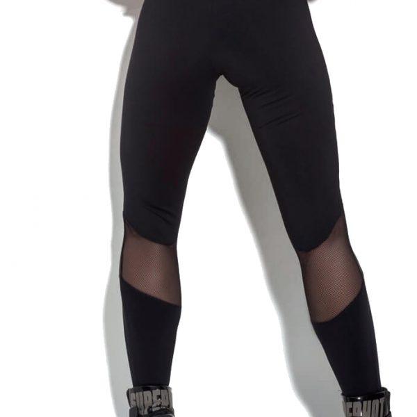 SUPERHOT_Silver_Stars_Legging_workout_wear__89944.1492813933.1280.1280
