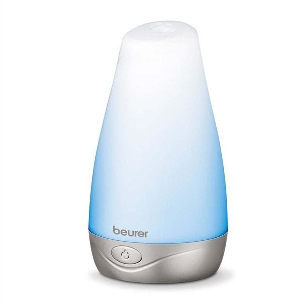 Đèn phun tinh dầu Beurer LA30