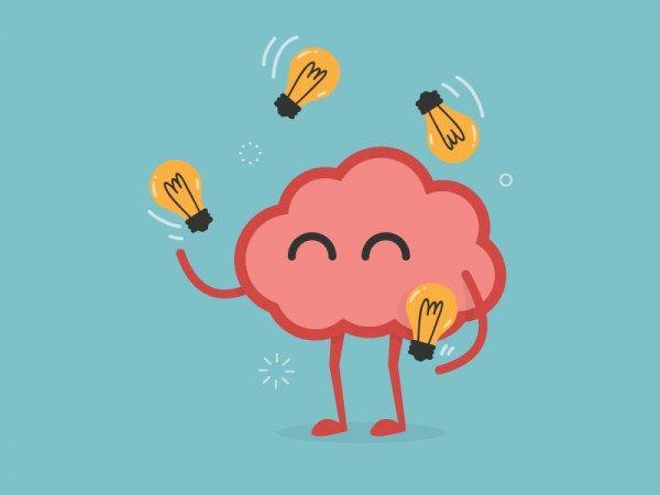 importancia dos cursos onlines para o cerebro