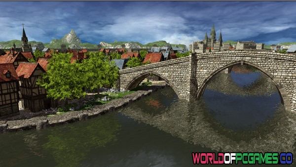 The Guild 3 Free Download By Worldofpcgames.co