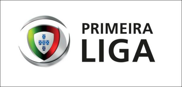 Primeira Liga TV schedule