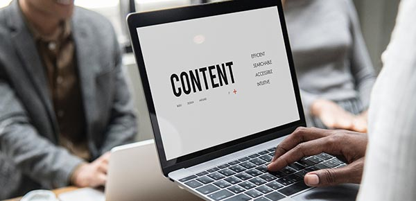 content services usa