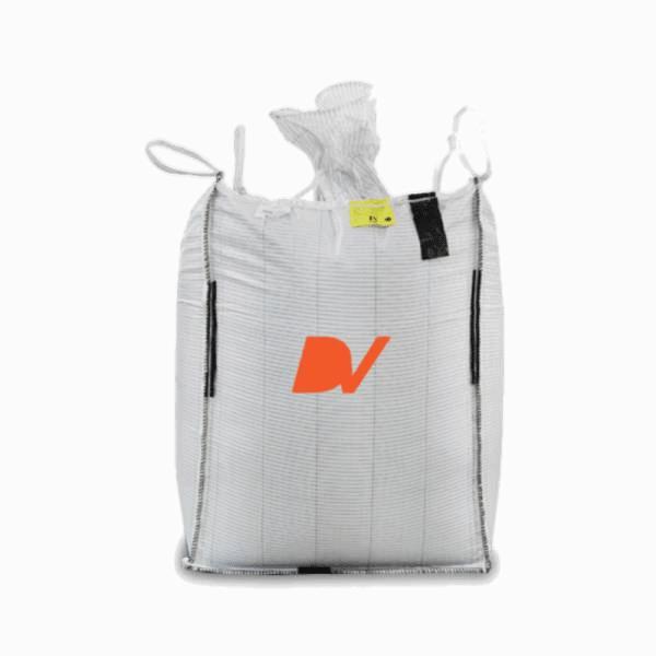 Display image for fibc jumbo bags manufacturer