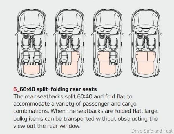 Kia Seltos Malaysian Brochure_seating