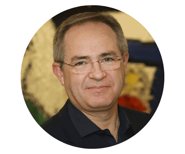 Ramón García Espeleta