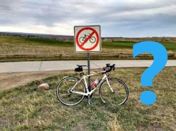 Domande-ciclisti