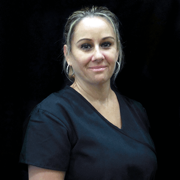 Lori Morales Aesthetician at Gemini Plastic Surgery