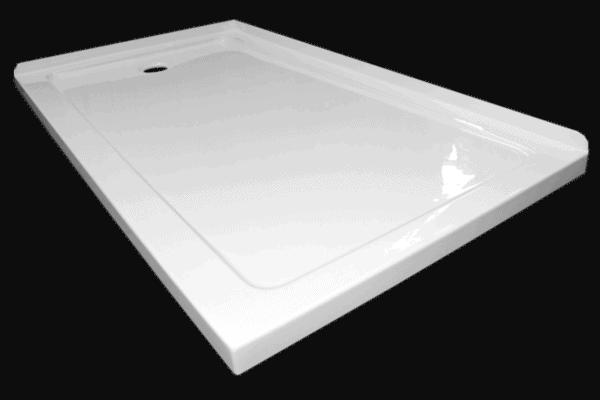 Shower Tray 1200 x 900 Dreamline