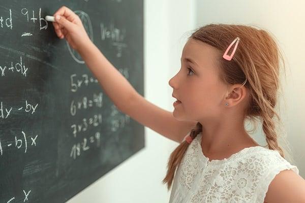 Kann ich das Schulgeld in der Einkommensteuererklärung absetzen?