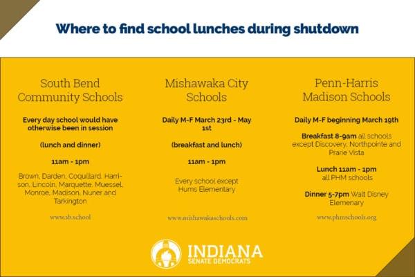 school lunch graphic - d10