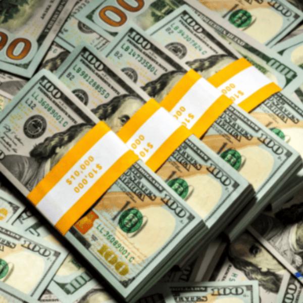 Money spells that work quickly