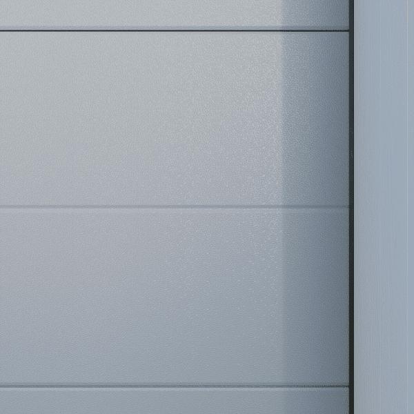 Crawford_Trend_Brilliant - Vit aluminium