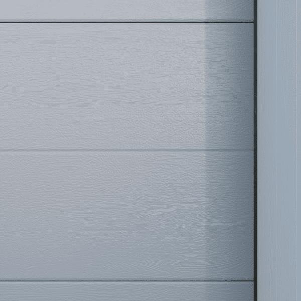 Crawford_Trend_Woodgrain - Vit aluminium