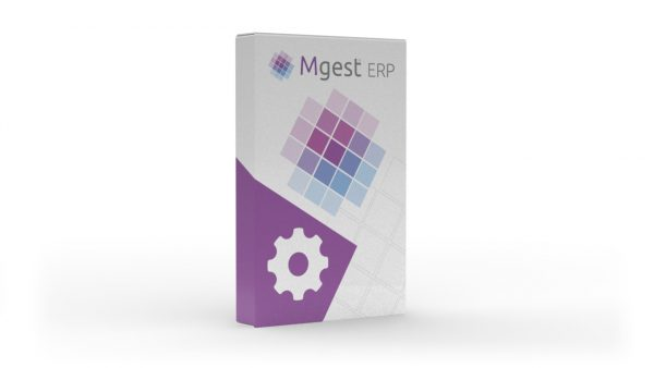 MGest Basic DEF