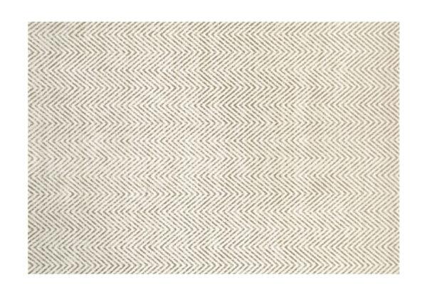 LUNO COLD BEIGE 600x414 - FARGOTEX Luno vaip, cold beige - 2 suurust