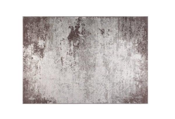 6000180 0 600x407 - DUTCHBONE Caruso vaip, distressed brown - 2 suurust