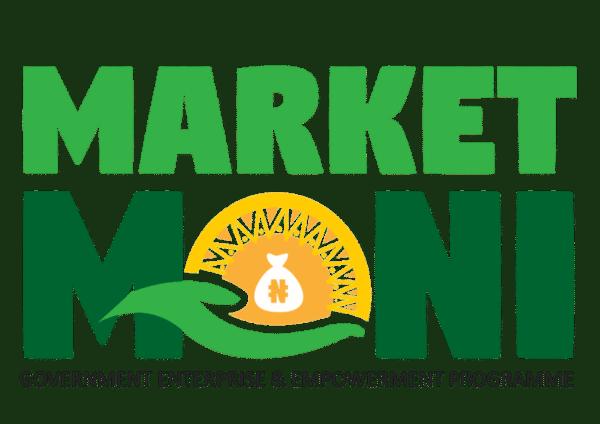 geep market moni