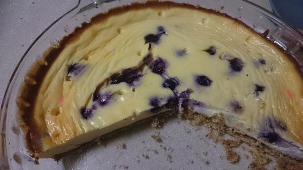 lchf-cheesecake-4