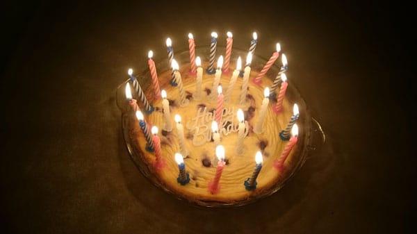 lchf-cheesecake3