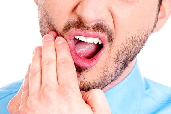 Wisdom Teeth Removal Dublin North Dublin Dublin City Centre Plaza Health