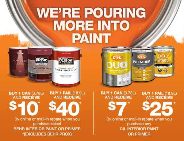 home-depot-paint-rebate
