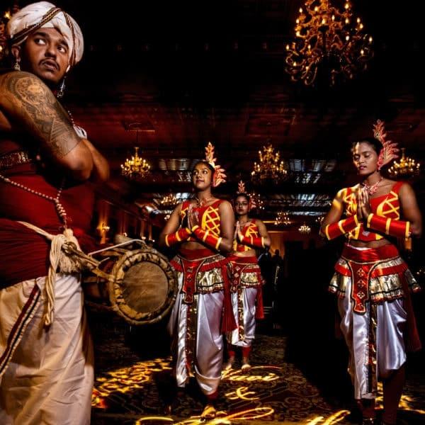 Sri-Lankan-Wedding