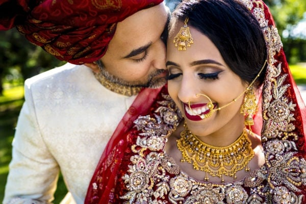 Brandon-Wedding-Singh-Photography