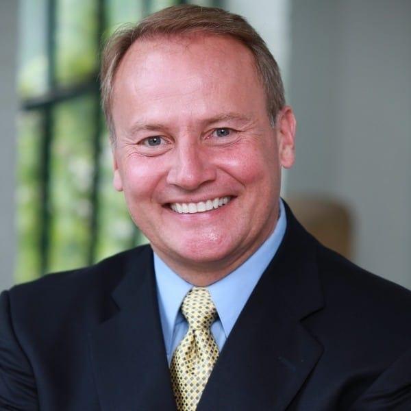 Kit Welchlin, Important Qualities of A Successful Keynote Speaker