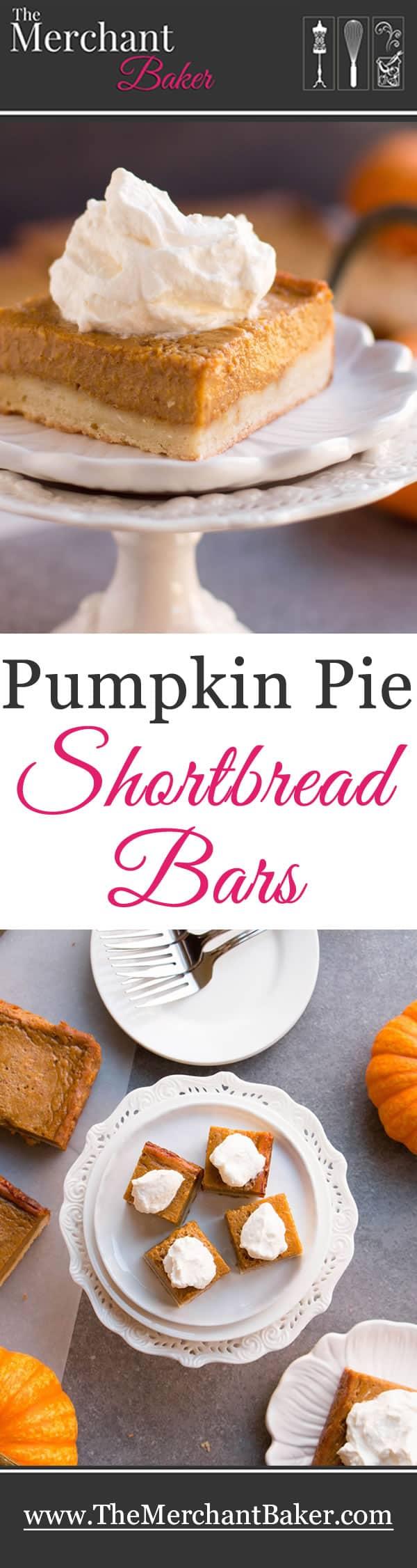 pumpkin-pie-shortbread-bars