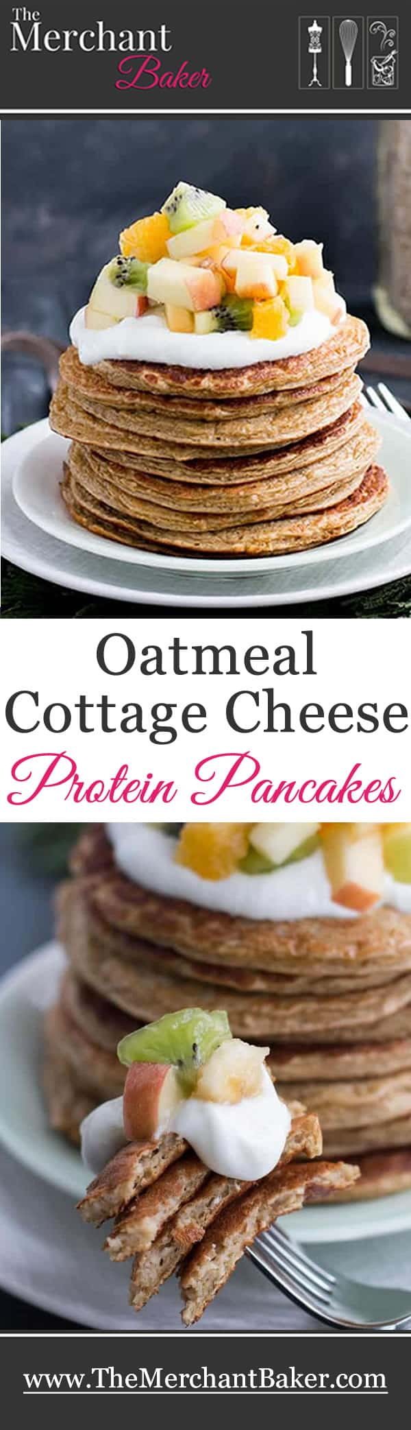 Super Oatmeal Cottage Cheese Protein Pancakes Download Free Architecture Designs Intelgarnamadebymaigaardcom